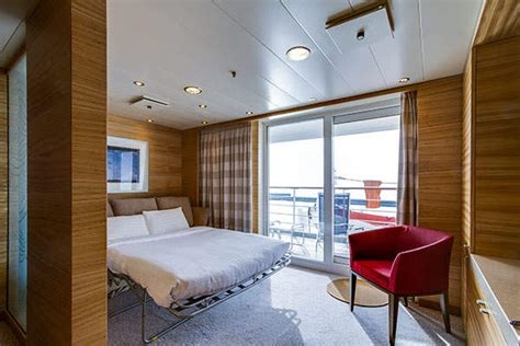 ms magellan cruise ship ship technology