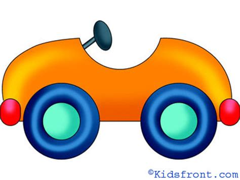 kid car drawing how to draw car how to draw for how to draw by
