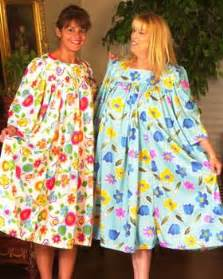 A Book About Muumuu S Mommy Adventures