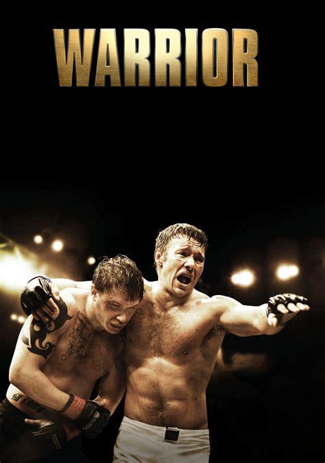 film film warrior movie fanart fanart tv