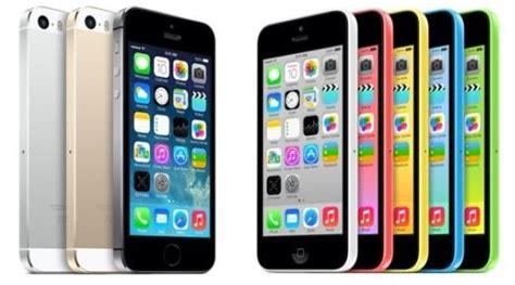 d iphone occasion guide d achat iphone d occasion et autres smartphones