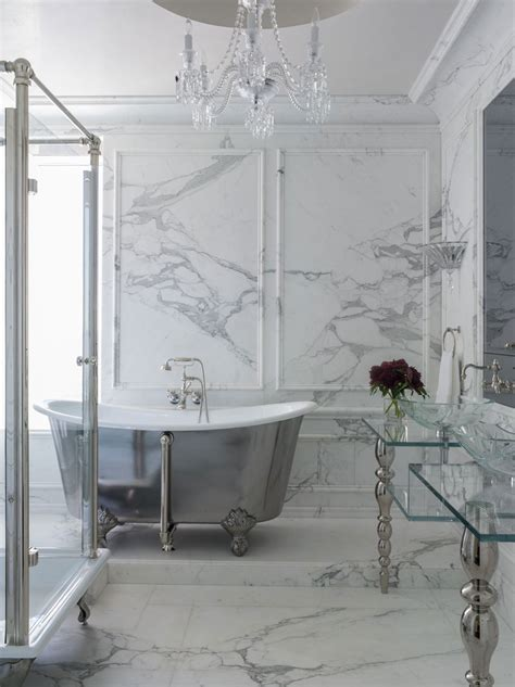 bathroom photography bathroom trends for styling photos david duncan livingston