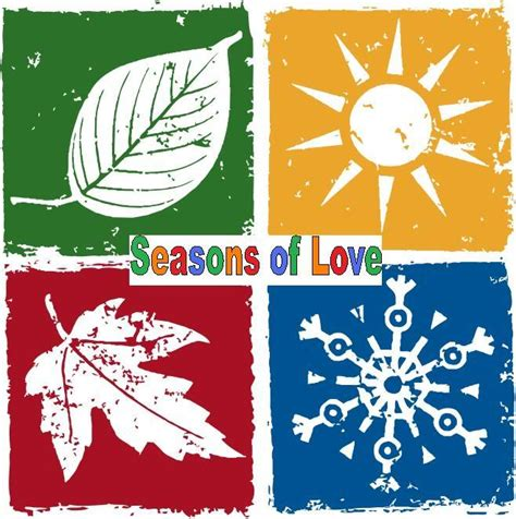season for love alto seasons of love uploaded by adventbrokenchords at