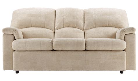 g plan sofas reviews g plan malvern sofa reviews fabric sofas