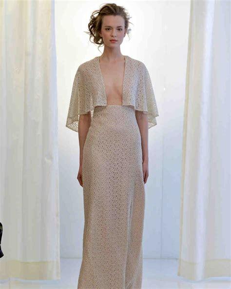 2016 wedding dress trends spring spring 2016 wedding dress trends martha stewart weddings