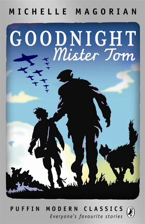 goodnight mister tom 301 moved permanently