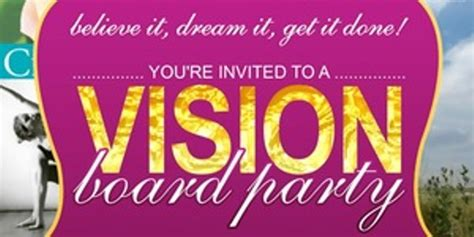 Image result for vision party