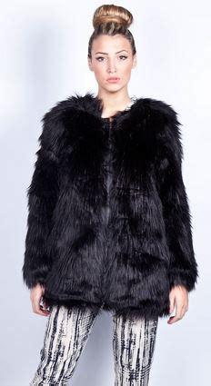 thanks fur last finds vegan fur options lainey gossip lifestyle