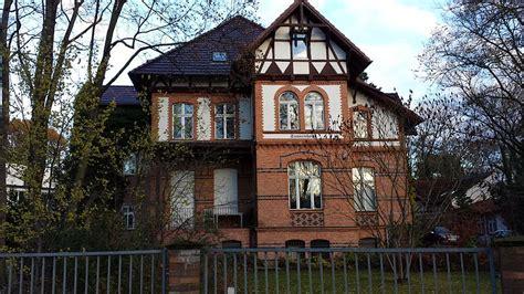 Haus Sanieren by Denkmalgesch 252 Tztes Haus Sanieren 8 Wichtige Tipps Flint