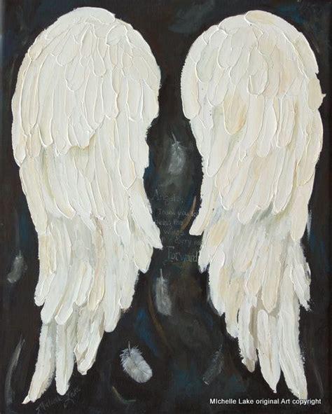 Make Your Own Artwork For Home Decor best 25 angel wings art ideas on pinterest wings