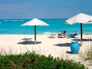 Kitchen Cart And Island bahamas club med columbus isle foster s market
