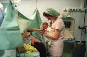accouchement si鑒e accouchement de jumeaux la c 233 sarienne ne r 233 duit pas les