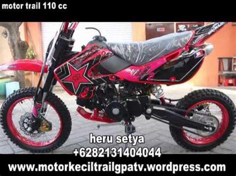 Jual Saklar On Untuk Motor motor trail 110cc 082131404044 jual motor trail mini 082131404044
