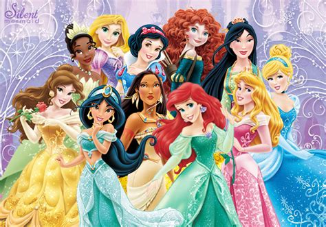 princess s disney princesses disney princess photo 37039067 fanpop