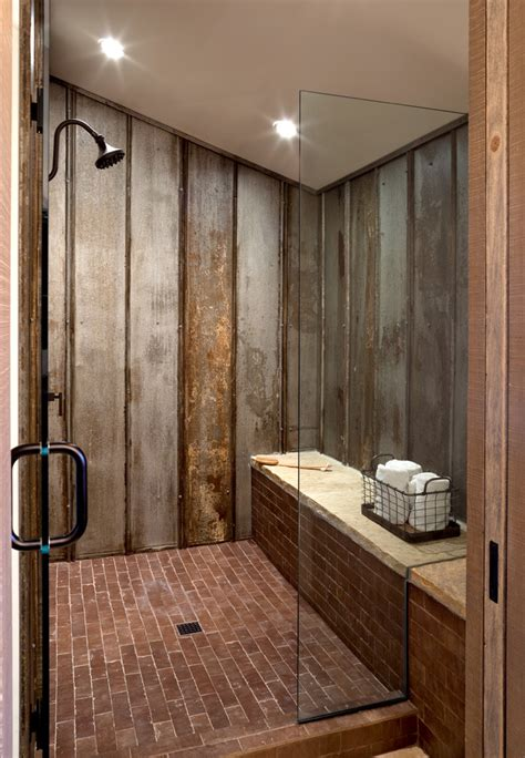 bathroom walk in shower designs 25 amazing walk in shower design ideas
