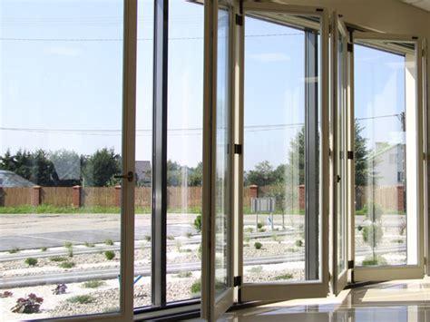 le terrazze forli verande in vetro forl 236 faenza montaggio finestrone