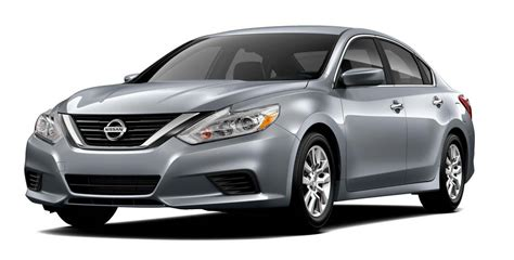 gray nissan 2017 nissan altima review price car awesome