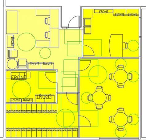 interior layout vignette time image gallery interior schematic design vignette