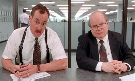 office space images rethink your corporate training software lessonly