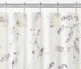 organic shower curtains eco friendly shower curtain and liner a fresh take the