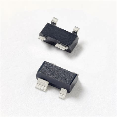 surge protection diode tvs diode 28 images leaded tvs diodes diodes littelfuse new low capacitance tvs diode