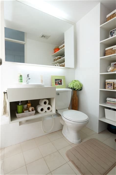 Modern Bathroom Design In The Philippines Rl Picks Top 9 Bathrooms Rl