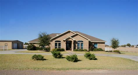 midland tx real estate broker realtor home