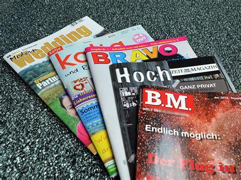 Zeitung Drucken Online Kleinauflage by G 252 Nstig Hochzeitszeitung Mit 2 Facher Heftung Drucken