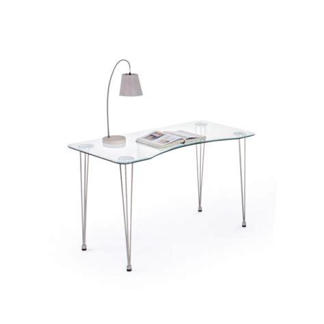 scrivania vetro stunning scrivania in vetro ideas acrylicgiftware us