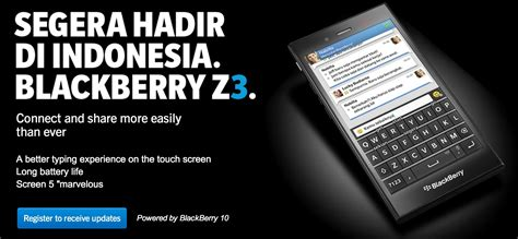 themes bb z3 low cost blackberry z3 officially announced for april in