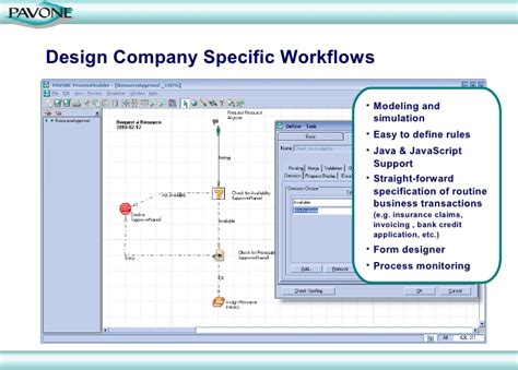 cloud workflow cloud workflow management 28 images workflow in cloud