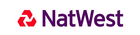 the natwest bank natwest bank logo transparent background