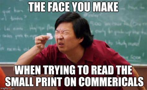 Meme Print - small memes image memes at relatably com