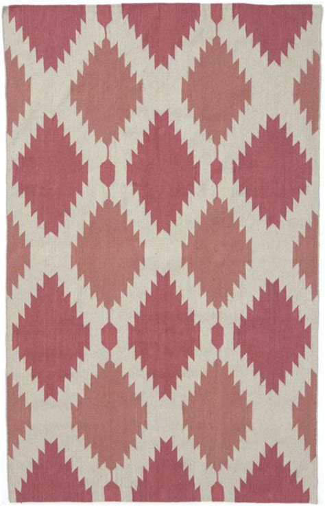 What Is A Dhurrie Rug by High Vs Low Dhurrie Rugs For The Nursery