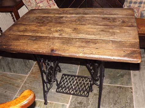 Table Basse Vintage 741 by Les 33 Meilleures Images Du Tableau Deco Table Basse Sur