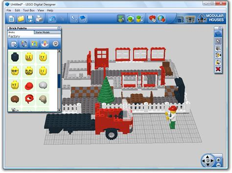electronic layout online blog a bing blog a boom how do you like your lego