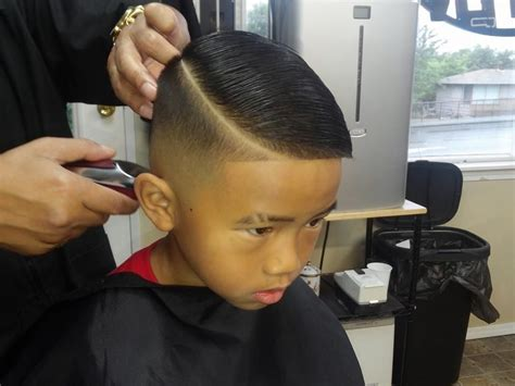 hard part comb over comb over with hard part yelp