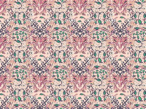 pattern design wall wallpaper pattern design 13 edouard artus 169 2012 edouard