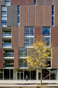 New Home Decorating Trends 35 cool building facades featuring unconventional design