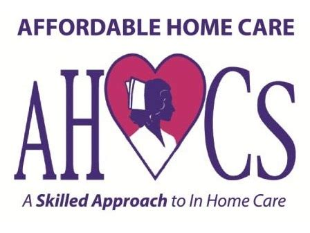az home care