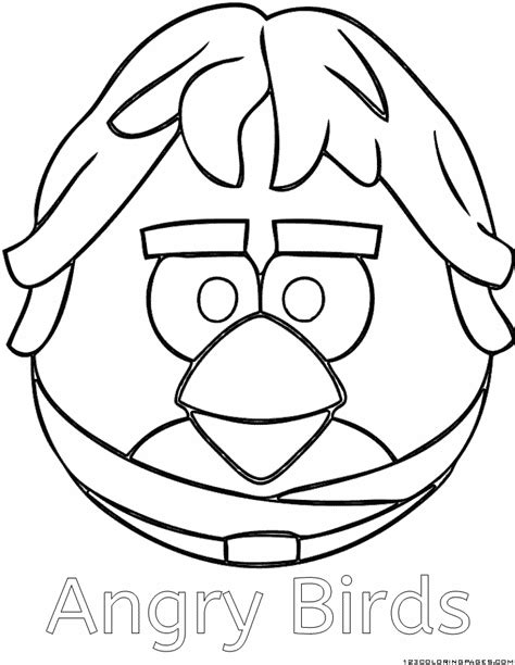 angry birds superhero coloring pages angry birds coloring pages