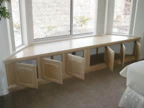 Kitchen Bench Designs home design bay window bench seat kitchen home design ideas condo bay
