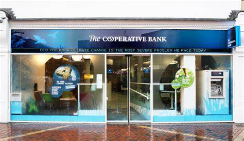 cooperative bank co operative bank plc risks failing calamatta cuschieri