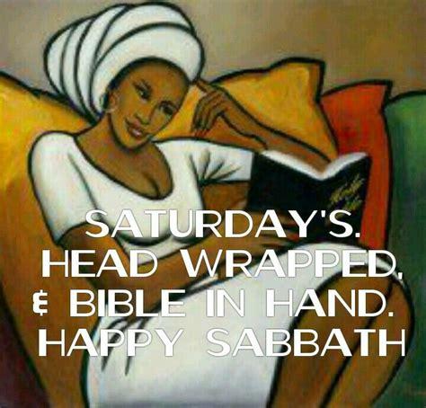 everyday head wrapped  praying   god meditating   scriptures yoga black