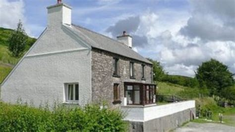houses to buy wales houses to buy wales 28 images homes for sale in wales buy property in wales
