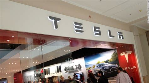 Mad Money Tesla Tesla Takes On America S Car Dealers May 20 2013