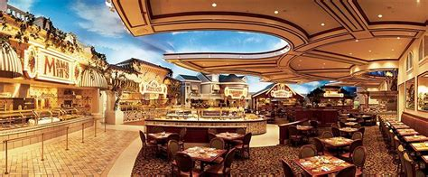 casino kc buffet book ameristar casino hotel kansas city kansas city