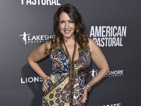growing up fisher musings memories and misadventures books joely fisher to remember carrie in new memoir