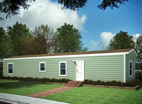 new mobile homes for new spacious manufactured homes for smaller park spaces in