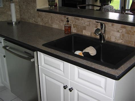 corian laminate countertops